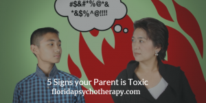 5-signs-your-parent-is-toxic