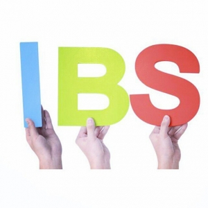 Call today for a free consultation to see if hypnosis for IBS is right for you. 954-309-9071