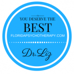 Hypnosis and Hypnotherapy with Dr. Liz