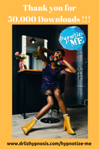 hypnotize me podcast hypnosis fort lauderdale