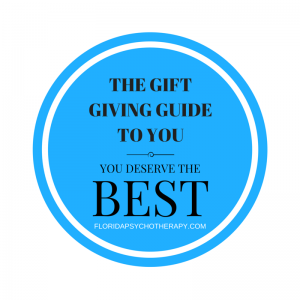 Free Gift Giving Guide Couples Counseling Fort Lauderdale Broward