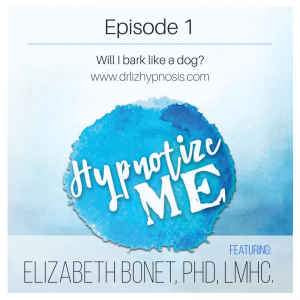 FAQ hypnosis broward your questions answered with the hypnotize me podcast