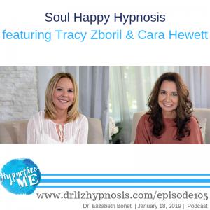 Soul Happy Hypnosis
