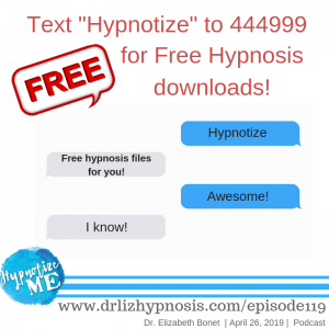 free hypnosis files how to stop panic attacks