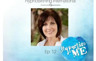 HM12 HypnoBirthing Broward Birth Hypnosis