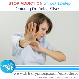 Addiction and recovery treatment hypnosis south florida