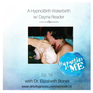 Hypnosis waterbirth broward