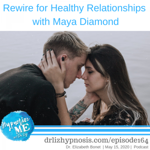 Rewire for Healthy Relationships