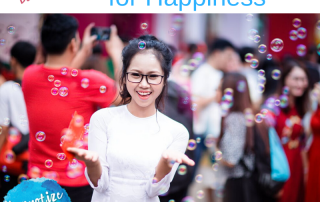 HM167 FREE Hypnosis for Happiness