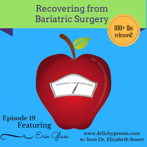 gastric sleeve bariatric surgery recovery