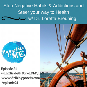 addiction treatment fort lauderdale hypnosis