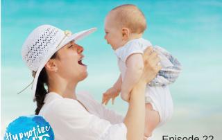 postpartum mental health counseling broward