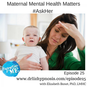 HM25-Maternal-Mental-Health-PMD-PPD