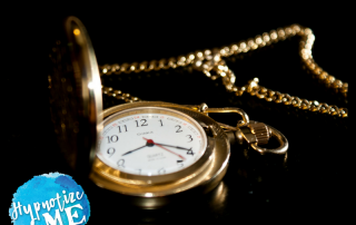 Hypnosis Anxiety treatment Broward Fort Lauderdale
