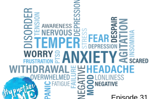 Anxiety treatment broward fort lauderdale