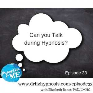Hypnosis questions answered broward fort lauderdale
