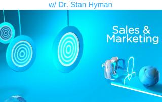 increase sales break through with hypnosis