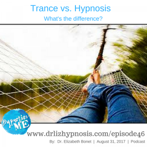 trance hypnosis broward hollywood, florida