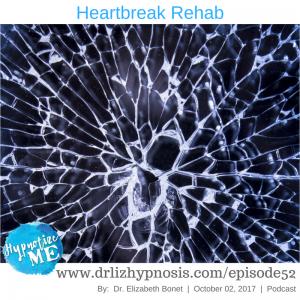 Heartbreak break up fort lauderdale help broward