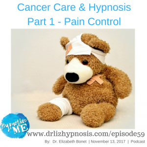 hypnosis pain reduction fort lauderdale cancer