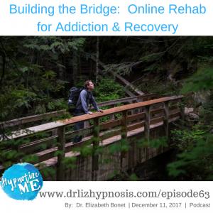 online rehab florida