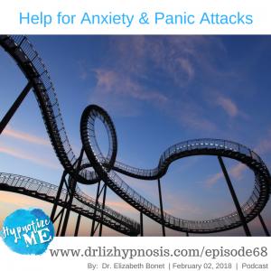 Help Anxiety Panic Attacks broward South Florida