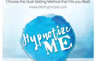 Goal Setting with Hypnosis Broward Fort Lauderdale