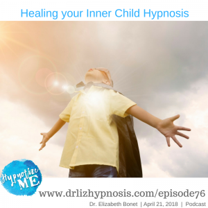 Inner Child Hypnosis Healing Broward