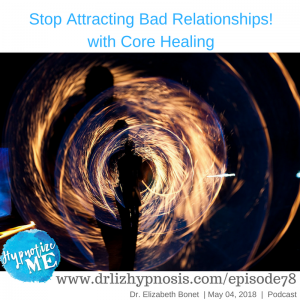 Stop attracting bad relationships people fort lauderdale