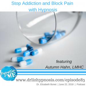 stop pain addiction cravings hypnosis aventura broward south florida