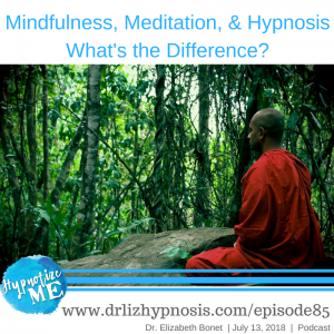 Mindfulness meditation hypnosis fort lauderdale