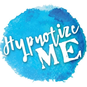 hypnotize me podcast all about hypnosis