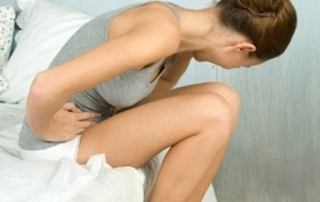 Hypnotherapy for Irritable Bowel Syndrome.