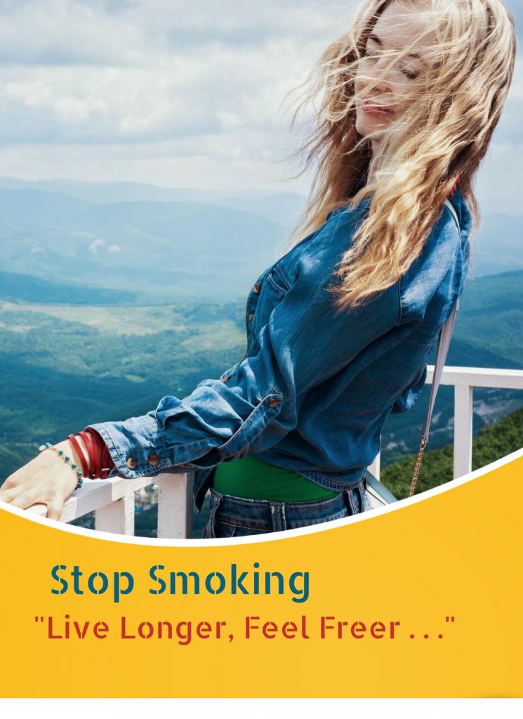 Stop Smoking Fort Lauderdale