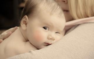 PPD-traumatic-birth