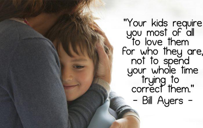 parenting help fort lauderdale broward