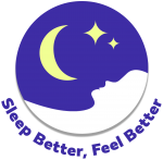 Sleep Better, Feel Better Insomnia Program