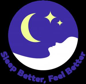 Sleep Better, Feel Better Insomnia Program