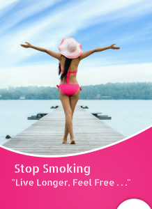 stop smoking hypnosis fort lauderdlae broward south florida
