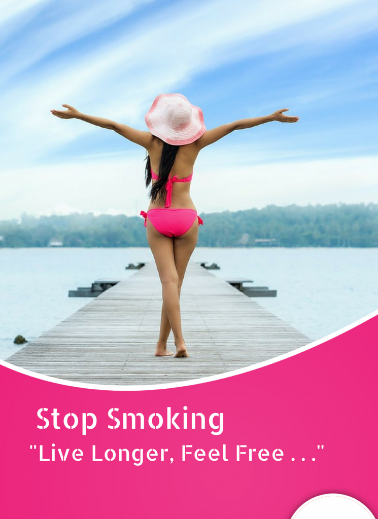 stop smoking hypnosis fort lauderdlae broward south florida