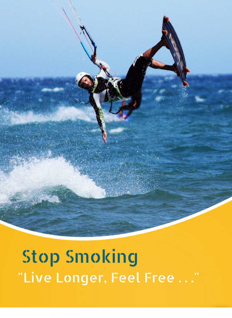 stop smoking hypnosis broward fort lauderdale south florida