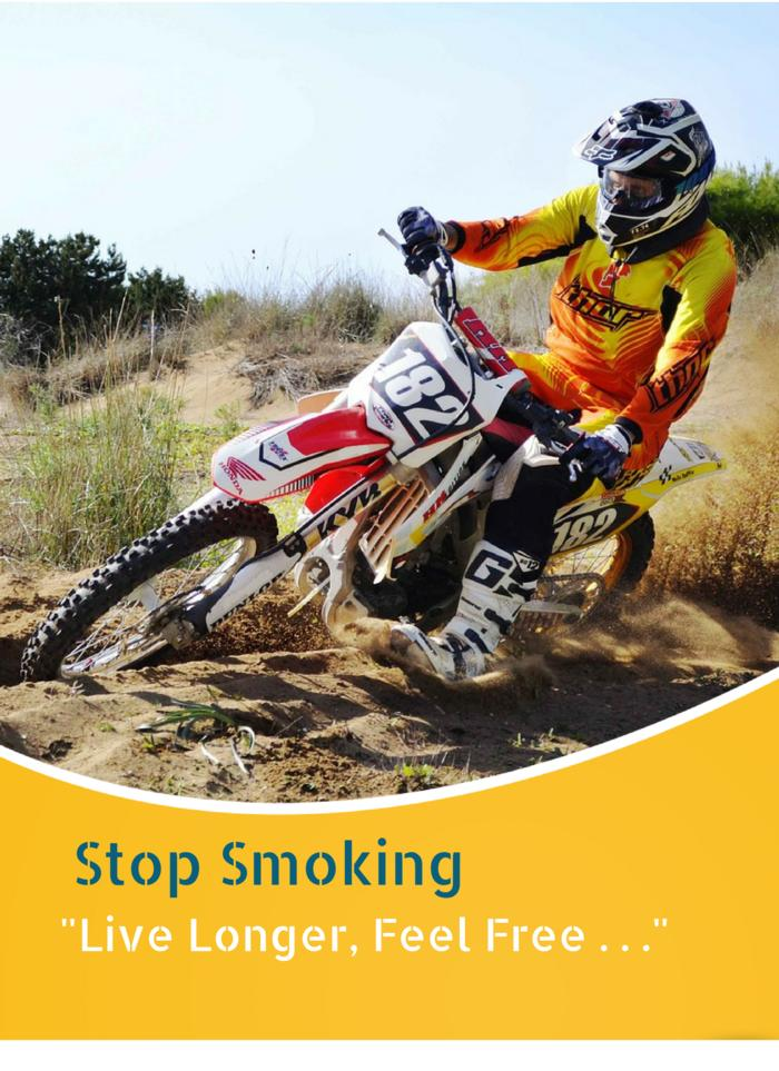 stop smoking cessation broward fort lauderdale south florida