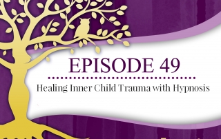 Women In-Depth Features Dr. Liz Inner Child Hypnosis
