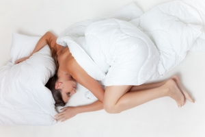 insomnia pregnancy pain fort lauderdale broward