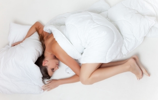 insomnia pregnancy pain fort lauderdale broward
