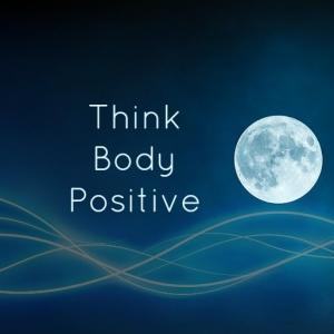 Body positive Hypnosis in Broward.