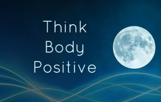 Body positive Hypnosis in Broward. Email drliz@drlizhypnosis.com