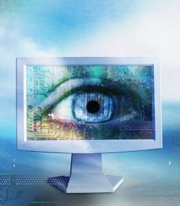 computer-hypnosis-broward