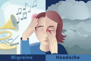 decrease-migraines-naturally-broward