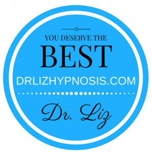 hypnosis treatment broward